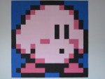kirby-close-up