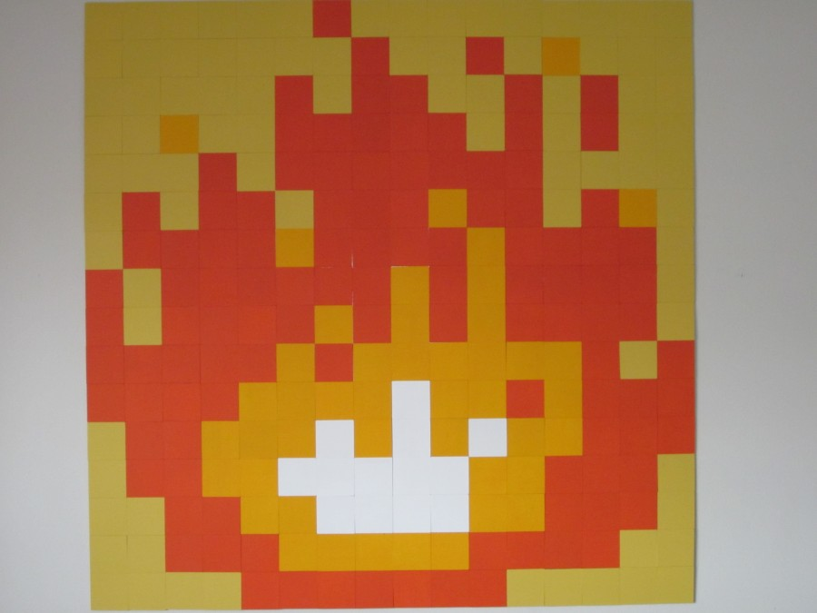Zelda-Flame-Close-up