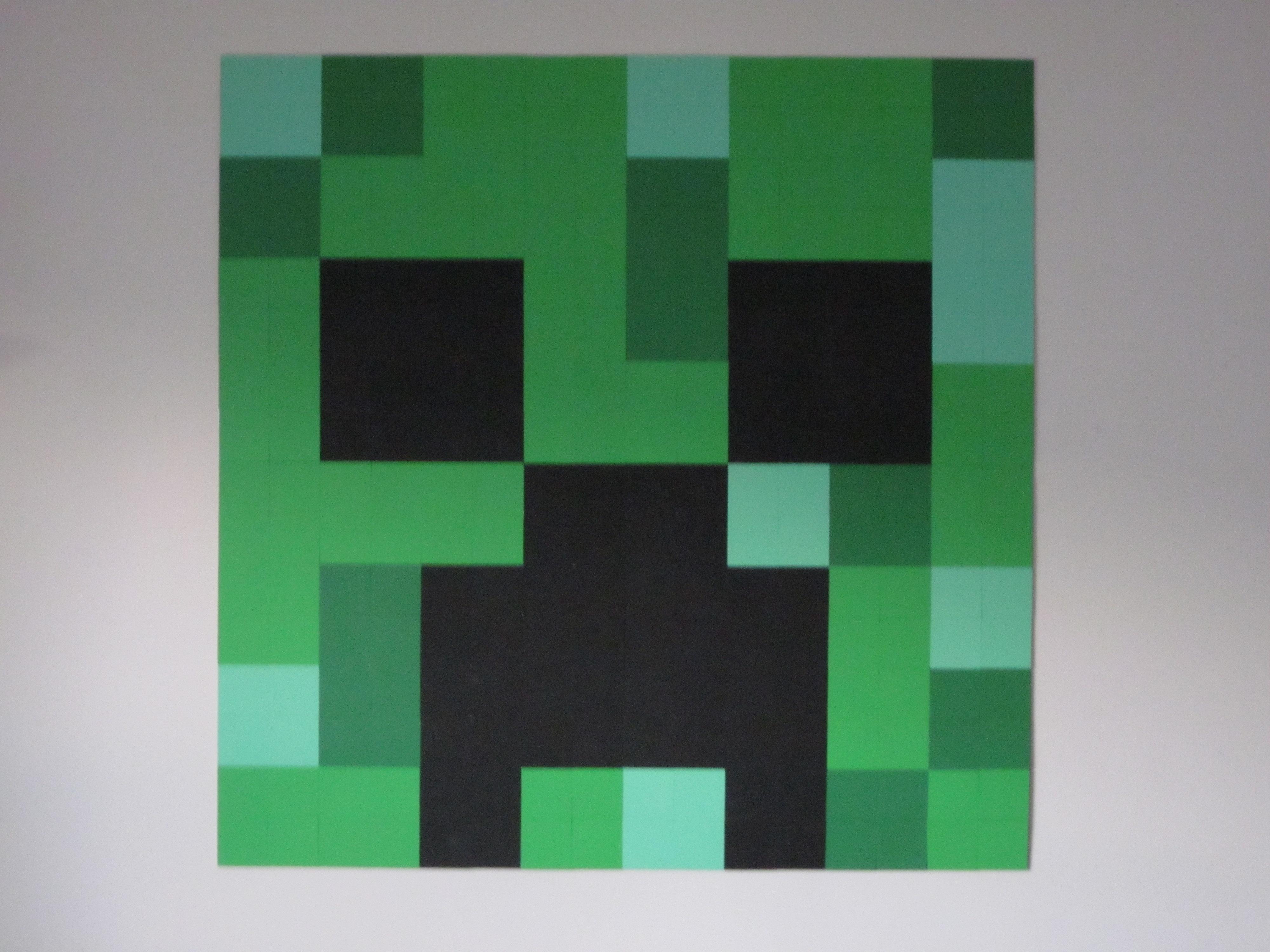 Herobrine Mod para Minecraft 1.5.2 | Descargar e Instalar